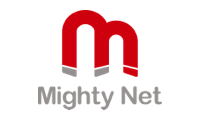 client-mighty-net