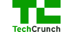 ic-TechCrunch