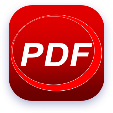 best pdf reader for android tablets
