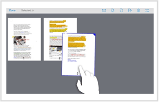 Gesture05_page-editor