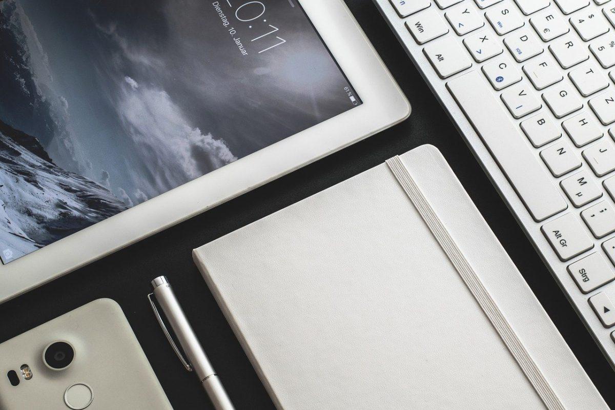 iPadノートアプリ8つを比較!無料・有料別にオススメを紹介