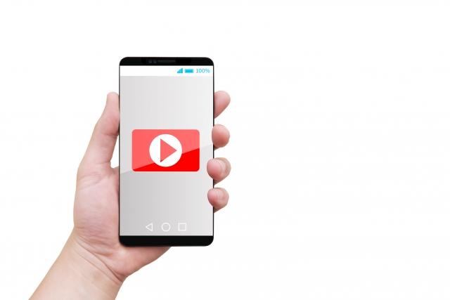iPhoneだけでYouTuber | iPhone向け動画編集アプリ3選